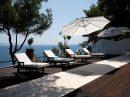 Kassandra Grèce 140 m² Maison 5 pièces