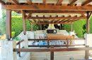 Kassandra Grèce 180 m² 6 pièces Maison