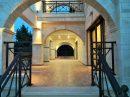 600 m² 8 pièces Maison Kassandra Grèce