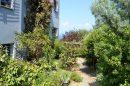 250 m² Maison Kassandra Grèce 8 pièces