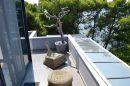 8 pièces Kassandra Grèce 250 m² Maison