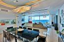Agia Pelagia Grèce 8 pièces 496 m² Maison