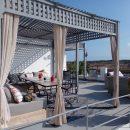 Azemmour  Maroc 4 pièces 180 m² Maison