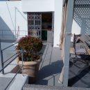 180 m² Maison 4 pièces Azemmour  Maroc