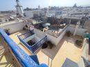 Maison Essaouira Essaouira 275 m² 8 pièces