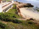 Maison 1000 m² Agadir Agadir 15 pièces