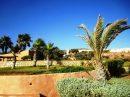 Agadir Agadir 15 pièces  1000 m² Maison