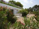 Maison Oualidia Maroc 8 pièces 280 m²