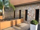 Marrakech Marrakech Maison  15 pièces 960 m²