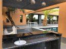 960 m²  Marrakech Marrakech 15 pièces Maison