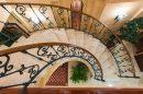 Maison   10 pièces 620 m²