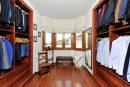 Maison  620 m² 10 pièces