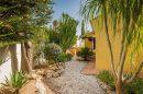 367 m²  6 pièces Maison Mijas Costa Costa del Sol