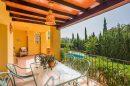 6 pièces Mijas Costa Costa del Sol 367 m² Maison