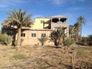 Maison 850 m² SIFA ARAB SEBBAH ZIZ Maroc 10 pièces