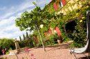 14 pièces 420 m² Maison