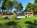 Maison  Cheval-Blanc Provence 10 pièces 380 m²