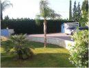 Maison   189 m² 7 pièces