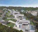 Maison 367 m² BENITACHELL Costa Blanca 5 pièces