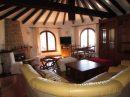 Maison  BENISSA Costa Blanca 278 m² 6 pièces