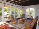 Maison 278 m² BENISSA Costa Blanca 6 pièces