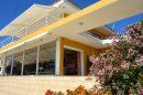 Maison 375 m² Calonge Espagne Costa Brava 6 pièces