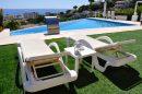 Calonge Espagne Costa Brava 6 pièces 375 m² Maison