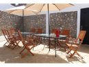 350 m² Agadir Maroc 8 pièces Maison