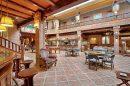 Maison  600 m² Malaga Costa del Sol 10 pièces