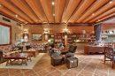 Maison Malaga Costa del Sol 10 pièces 600 m²
