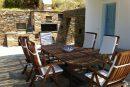 Maison 301 m² Andros Grèce 8 pièces