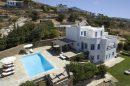 Andros Grèce 8 pièces Maison 301 m²