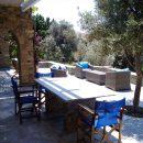 Maison Andros Grèce 320 m² 10 pièces