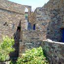 Maison  Andros Grèce 10 pièces 320 m²