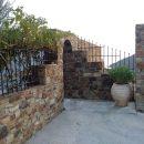 320 m² Andros Grèce  Maison 10 pièces