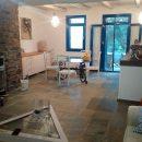 Maison  10 pièces 320 m² Andros Grèce