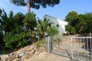 Maison 154 m² Begur Costa Brava 5 pièces
