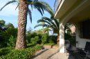 Maison Begur Costa Brava 154 m² 5 pièces