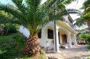 Maison 154 m² 5 pièces Begur Costa Brava