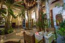 Maison 750 m² Fes Maroc 10 pièces