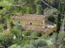 6 pièces 350 m² Maison Benissa Costa Blanca