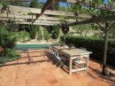 6 pièces Maison  Benissa Costa Blanca 350 m²