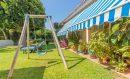 Maison 8 pièces 329 m²  Alhaurin de la Torre Costa del Sol