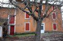 Maison Saint-Saturnin-lès-Apt Provence 170 m² 12 pièces