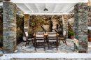 Sifnos Grèce 6 pièces  Maison 150 m²