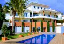 Almunecar Costa Tropical  463 m² 10 pièces Maison