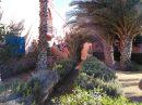 Maison 1600 m² 20 pièces Ouarzazate Maroc