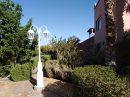 Maison  Ouarzazate Maroc 20 pièces 1600 m²