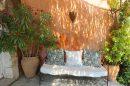 Maison 450 m² Saint-Saturnin-lès-Apt Provence 15 pièces