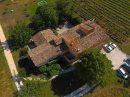 Maison Saint-Saturnin-lès-Apt Provence 450 m² 15 pièces